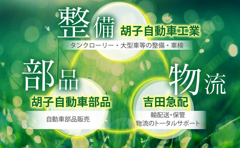 main_company-1